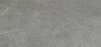 Palermo Grey